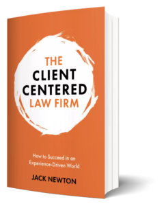 client-centered law firm